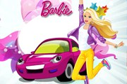 Barbie Arabas�