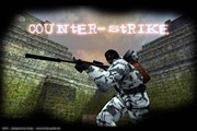 Counter Strike Bomba Nerde?