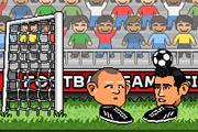 Big Head Football 2