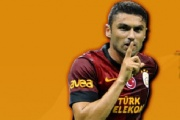 Burak Yılmaz, Is it goal ?