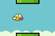 Flappy Bird Nefret